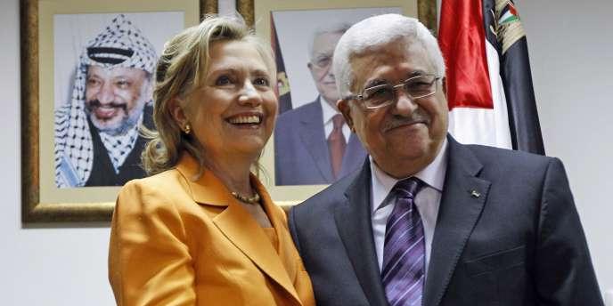 Selon un haut responsable palestinien, Washington aurait demandé à Israël une prolongation de trois mois du moratoire sur la construction de logements en Cisjordanie.