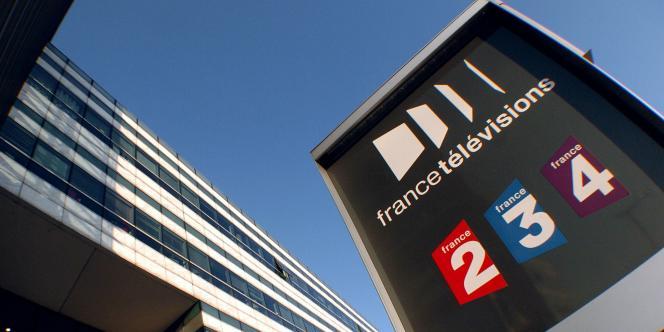 Le groupe va faire face, en 2013, à une chute de ses ressources publiques de 3,4 % (soit quelque 85 millions d'euros).