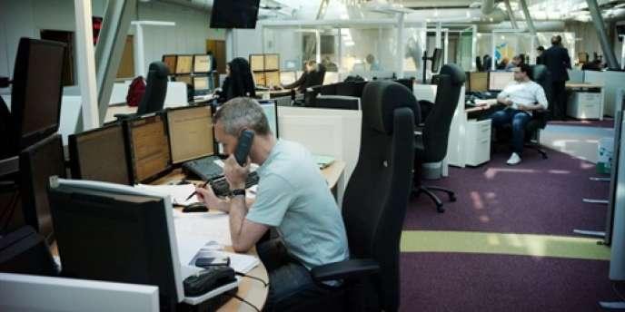 Les temps de travail ne sont plus aussi délimités, depuis que les nouvelles technologies permettent de travailler en tout temps et en tout lieu.