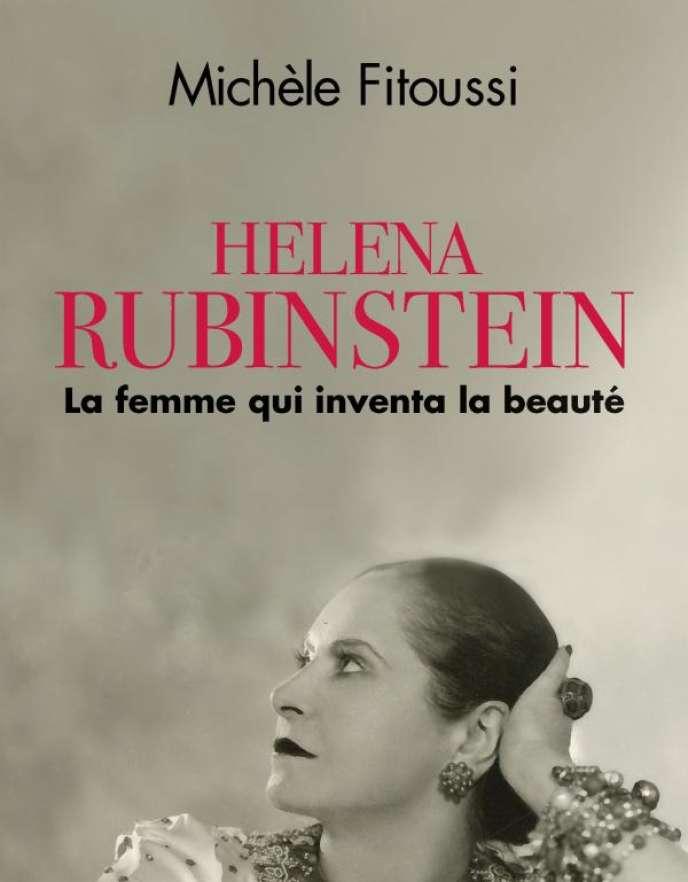 Helena Rubinstein,