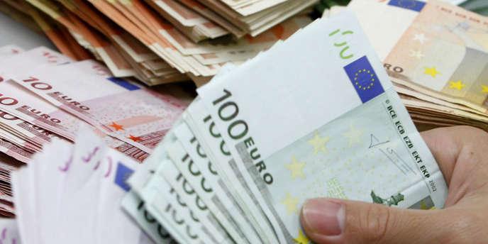 Une société de vente par correspondance qui promettait 52 000 euros a été condamnée à les verser à une retraitée girondine.