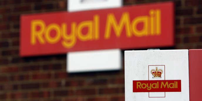 Le bond de 38% affiché en clôture par les actions Royal Mail n'est pas une bonne nouvelle pour tout le monde.