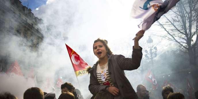 Paris, le 20 octobre2010.