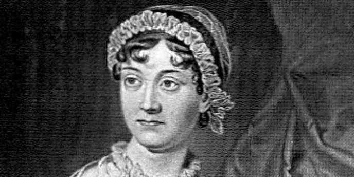 Un roman inachevé de l'écrivaine britannique s'est vendu aux enchères pour 993 250 livres.