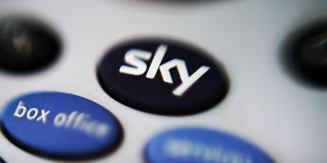 BSkyB peut compter sur les synergies à l'intérieur de l'empire Murdoch.