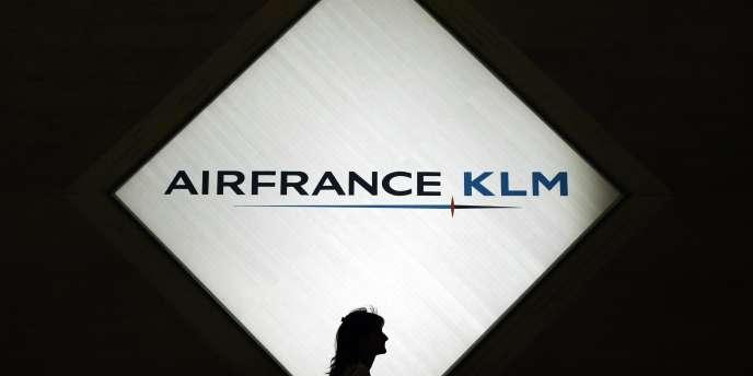 D'avril à juin, Air France-KLM a dégagé un bénéfice d'exploitation de 79 millions d'euros, contre une perte d'ampleur équivalente un an plus tôt.