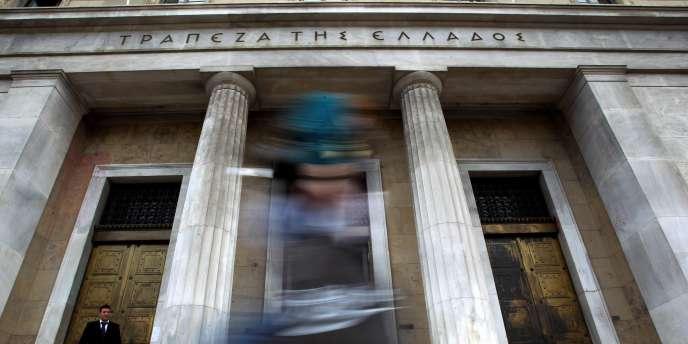 ATE devra réduire ses actifs de 25 % en échange d'une recapitalisation publique pouvant atteindre 1,145 milliard d'euros.