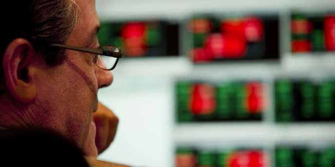 Depuis près de trois semaines l'Espagne est dans la ligne de mire des marchés.