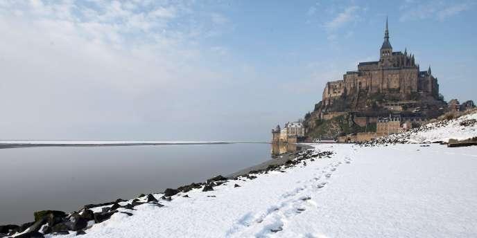 Le CMN s'occupe de monuments aussi prestigieux que le Mont Saint-Michel, l'Arc de Triomphe ou l'Abbaye de Cluny.