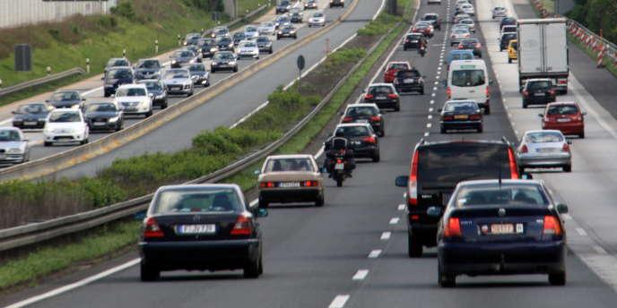 Les conducteurs de tous les pays de l'Union européenne recevront les amendes sanctionnant leurs infractions, quel que soit le pays où elles auront été commises.
