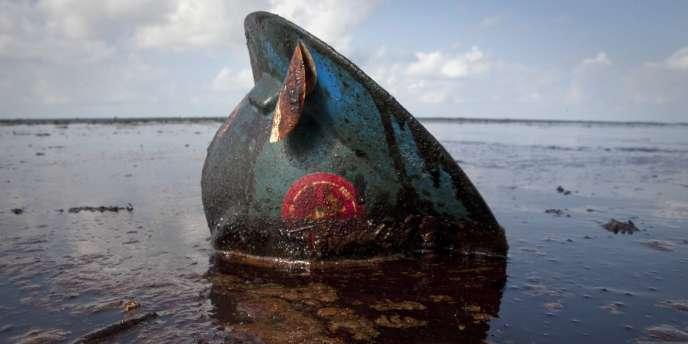 Depuis la marée noire, l'administration Obama a restructuré l'organisme fédéral de régulation des forages en mer et adopté une série de nouvelles règles visant à renforcer le contrôle public.