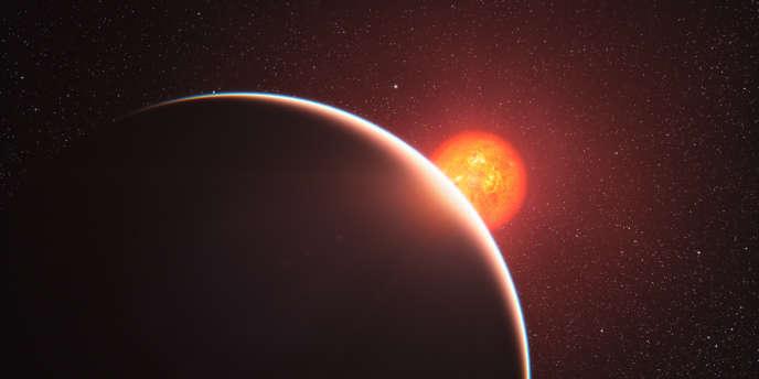 L'université de Porto Rico a classé 47 exoplanètes en fonction de leur habitabilité.