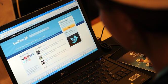 L'Autorité de la concurrence va se pencher sur les modalités techniques permettant la mise en place d'un tarif social pour Internet.