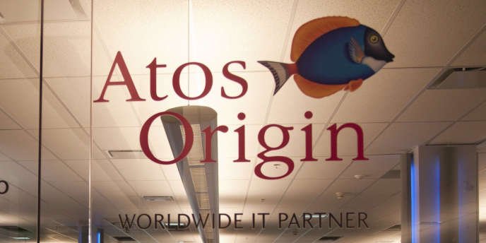 En février 2011, Thierry Breton, PDG d'Atos a été le premier à vouloir