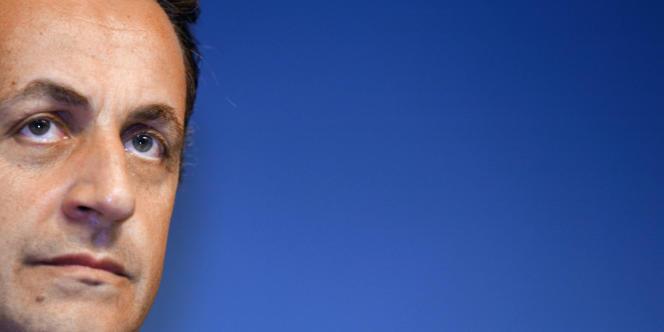 Mercredi 31 août au matin, l'Elysée à déclaré à l'Agence France-Presse (AFP) que les déclarations de Mme Prévost-Desprez étaient