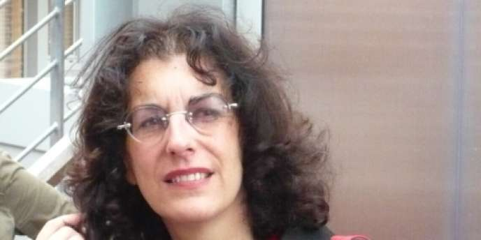 Lauréate du prix de l'équerre d'argent 2005 pour la bibliothèque du campus de La Source, à Orléans, Florence Lipsky prépare une thèse universitaire sur les campus.