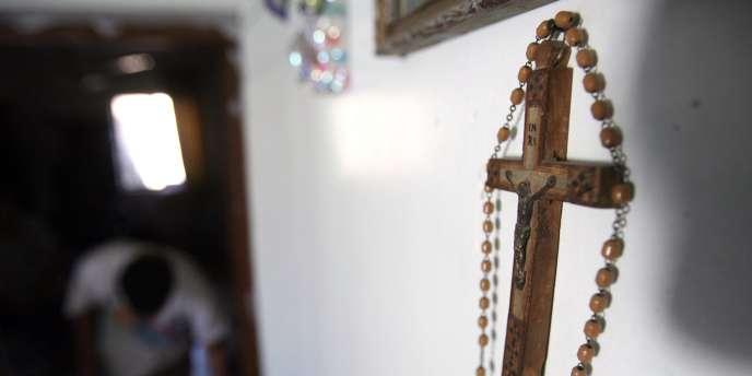Début novembre, Al-Qaida avait qualifié les chrétiens de