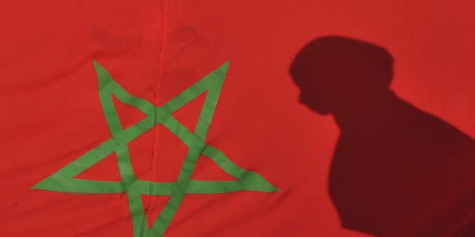 Selon Rabat, des tirs de l'armée algérienne, survenus mi-octobre, ont grièvement blessé un civil.