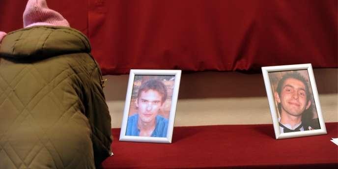 L'armée a-t-elle commis une erreur lors de l'opération de libération des deux otages français, Vincent Delory et Antoine de Léocour tués au Mali le 8 janvier 2011 ?