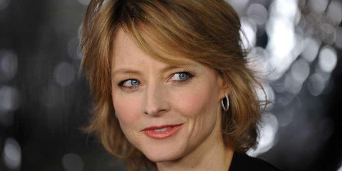 A 48 ans, l'actrice a remporté deux Oscars et réalisé deux films.