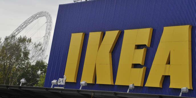 Selon Uni Global Union, Ikea a adopté une politique hostile aux syndicats, en dépit de quelques cas de