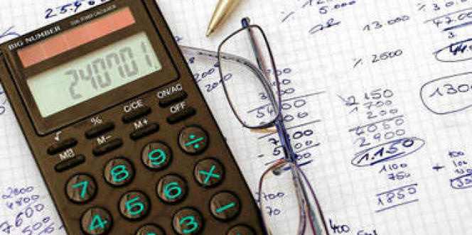 Le calcul des rémunérations, basé sur un pourcentage des crédits obtenus, incite certains consultants à avoir la main lourde sur les dépenses éligibles.