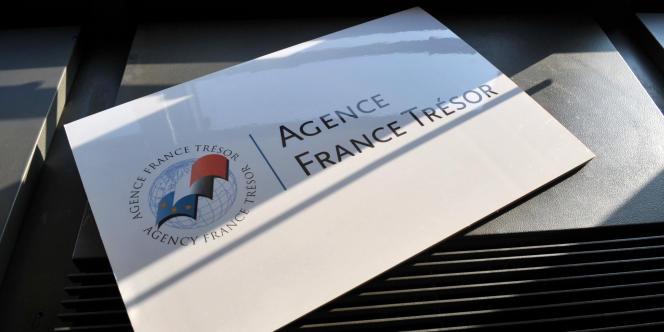 La demande des investisseurs a été deux à trois fois supérieure à l'offre de l'Agence France Trésor, chargée de placer la dette de la France sur les marchés.