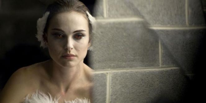 Une photo du film