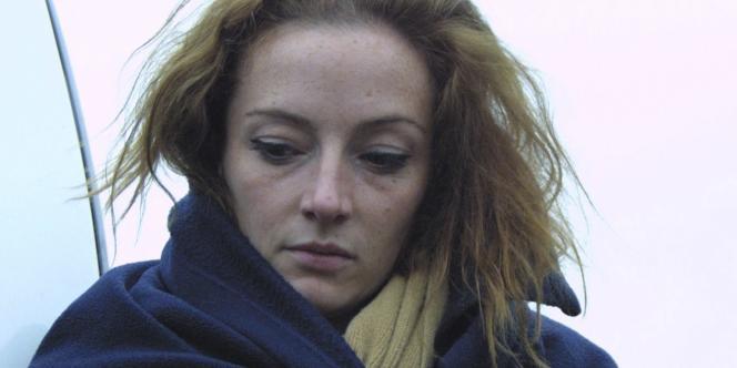 La reconstitution filmée de l'arrestation, dans laquelle Florence Cassez était présentée comme ravisseur, a été diffusée comme s'il s'agissait d'un événement réel. La police a depuis lors fait marche arrière.
