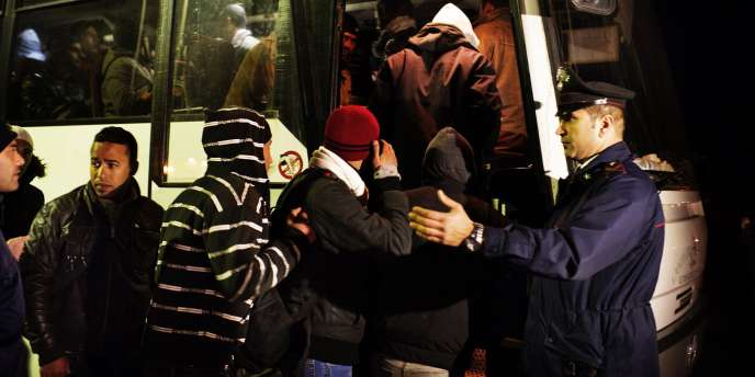France Terre d'Asile plaide en faveur d'une nouvelle politique de visas, qui favorise la