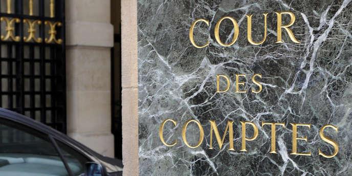 La Cour des comptes a adressé au ministère de l'économie un référé portant sur la gestion de deux contentieux communautaires dont le coût pourrait atteindre – voire dépasser – 10 milliards d'euros.