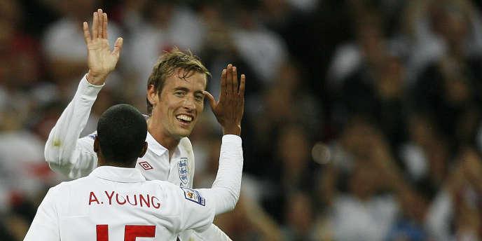 Les fans de l'équipe d'Angleterre sont assurés de pouvoir suivre le parcours de leur équipe en Coupe du monde sur des chaînes de télévision gratuite.