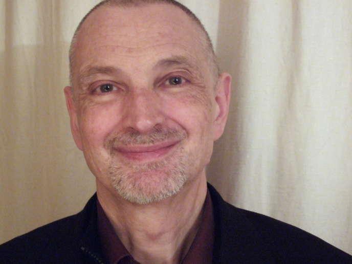 Serge Tisseron, psychiatre et psychanalyste, spécialiste des nouvelles technologies, auteur notamment de