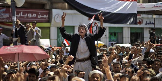 Des manifestations ont à nouveau été organisées samedi dans les principales villes du pays.