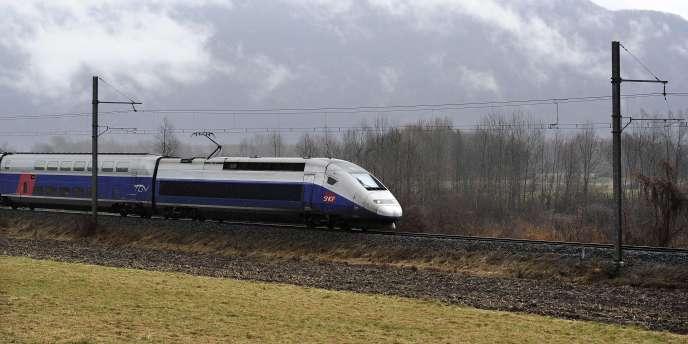 Un câble a été sectionné sur la commune de Vaumort, dans l'Yonne.