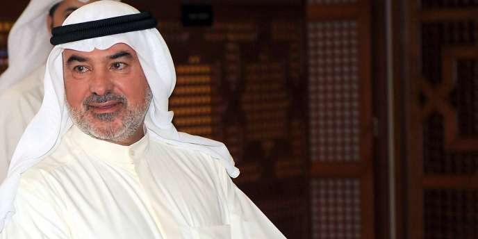 Saleh Ashour, député chiite, a demandé l'auditionner de ministres accusés de ne pas avoir agi pour prévenir une émission à la télévision bahreïnie jugée