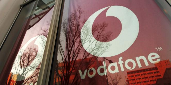 Cette cession à Verizon pourrait rapporter plus de 100 milliards de dollars au groupe britannique.