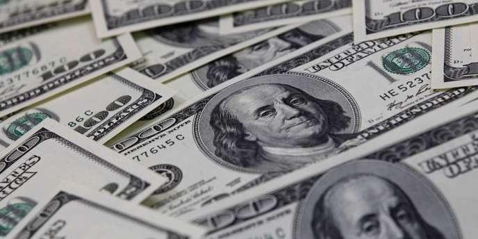 Le département du Trésor américain a immédiatement réagi, estimant que Standard & Poor's