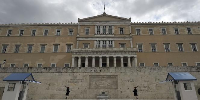 L'idée d'une restructuration de la dette grecque fait l'objet de toutes les spéculations depuis de longs mois.