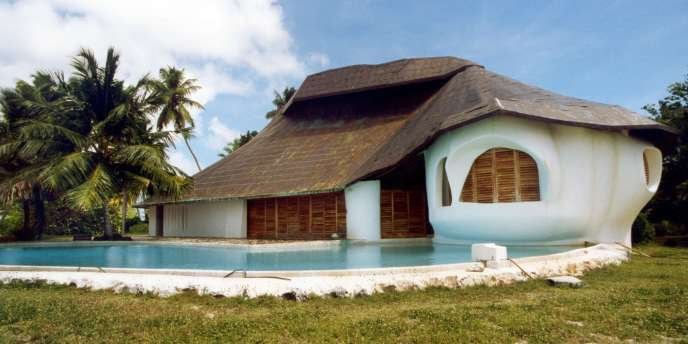 L'enquête suisse portait essentiellement sur l'île d'Arros, aux Seychelles, propriété d'une fondation enregistrée au Liechtenstein.
