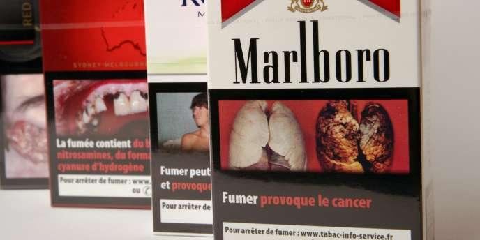 La France impose depuis avril 2011 des