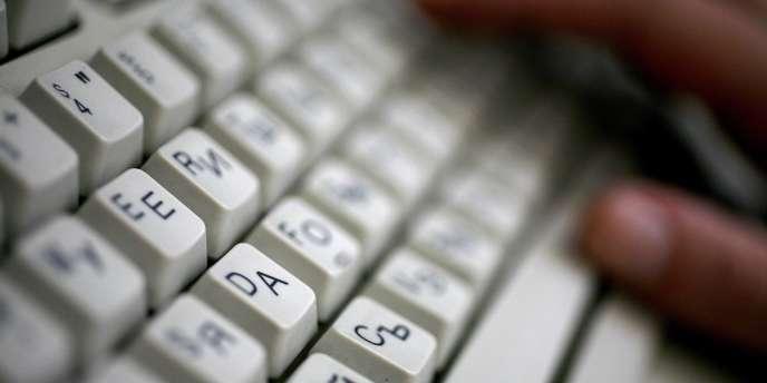 Le cyber-harcèlement est une réalité trop longtemps négligée par les pouvoirs publics