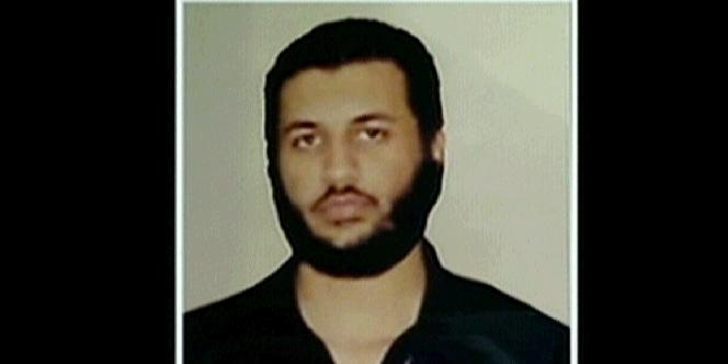 Saïf Al-Arab Kadhafi a été annoncé mort à la suite d'un raid sur Tripoli, le 30 avril.