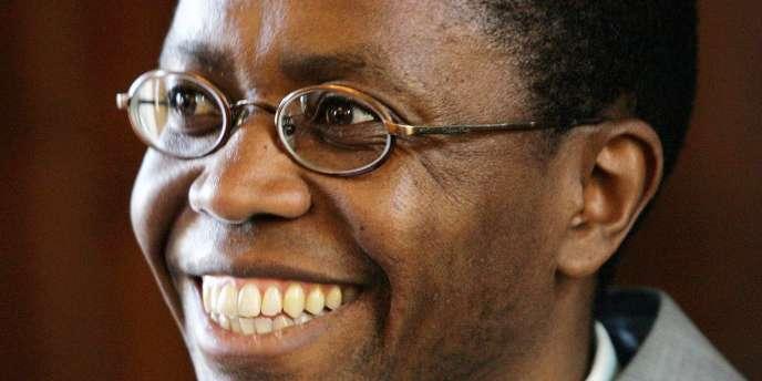 Ignace Murwanashyaka avait déjà été arrêté en 2006 puis relâché. L'Allemagne avait refusé en 2008 de l'extrader vers le Rwanda, estimant qu'il n'y disposerait pas d'un procès équitable.
