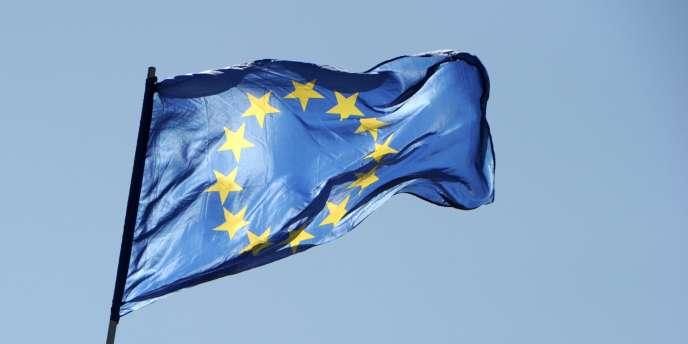 Les ministres des finances européens se réunissent mercredi pour afin de trouver un accord sur des règles communes pour renflouer ou liquider les banques en difficulté.