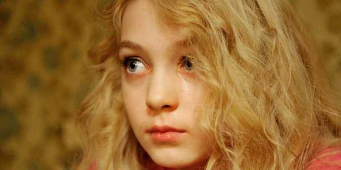 My Little Princess, dEva Ionesco : Cannes 2011 : les