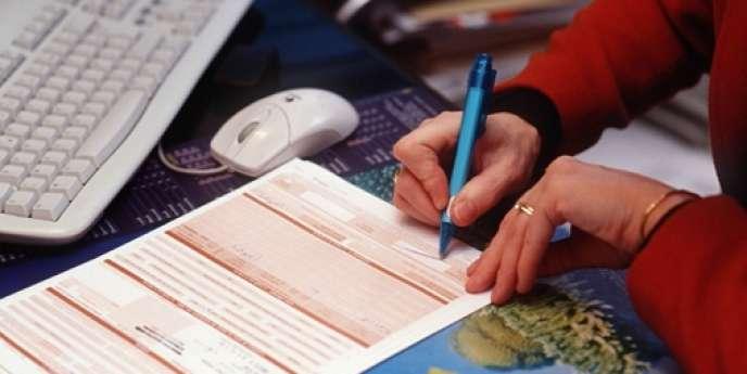 Syndicats et assurance-maladie doivent se retrouver lundi 22 octobre à 18 heures pour une ultime séance de négociations.