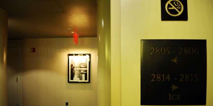 Les hôtels Sofitel ont publié dimanche une mise au point sur l'enquête du journaliste américain Edward Jay Epstein sur l'affaire Dominique Strauss-Kahn.