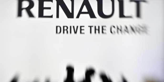 L'Etat, qui est actionnaire à hauteur de 15 % de Renault, entend profiter de la désignation du successeur de Patrick Pélata pour obtenir une refonte de l'organigramme et de la gouvernance.