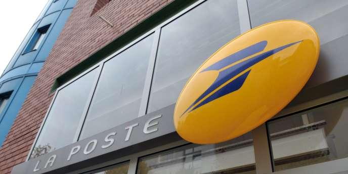 Ces deux derniers mois, La Poste a eu connaissance, au total, de deux suicides ; et deux salariés ont aussi tenté de mettre fin à leurs jours.